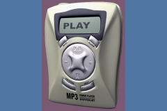 DCDC_Gallery_DcFrog2_mp3player