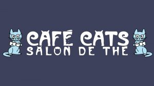 CafeCats_Enseigne_optimized