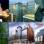 Architectural Visualizations gallery