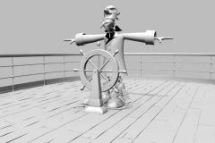 DCDC_Gallery_AntefilmsPetalien_Sailor