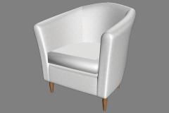 DCDC_Gallery_FurnituresAllprods_3dgoyonArmchair