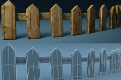 DCDC_Gallery_PinkaStretchoes_fence