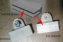 DCDC_Media_3dPrintingExample_Sudelectro_exp