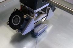 RepairingMotorbikeBatman_3dprinting_03