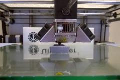 RepairingMotorbikeBatman_3dprinting_04