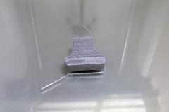 RepairingMotorbikeBatman_3dprinting_05