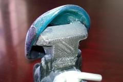 RepairingMotorbikeBatman_Gluing_05