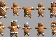 DCDC_Gallery_AntefilmsPetalien_gingerbread