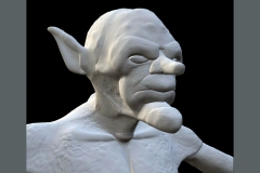 DCDC_Gallery_DcGoblin_modellingpreviewcomp3