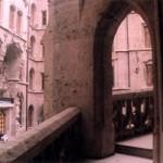 Photos 1999
